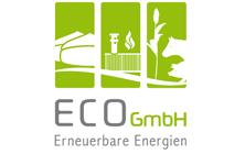 Eco Gmbh