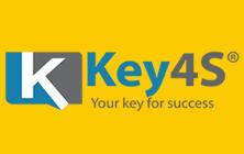 Key4s