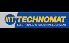Technomat S.A