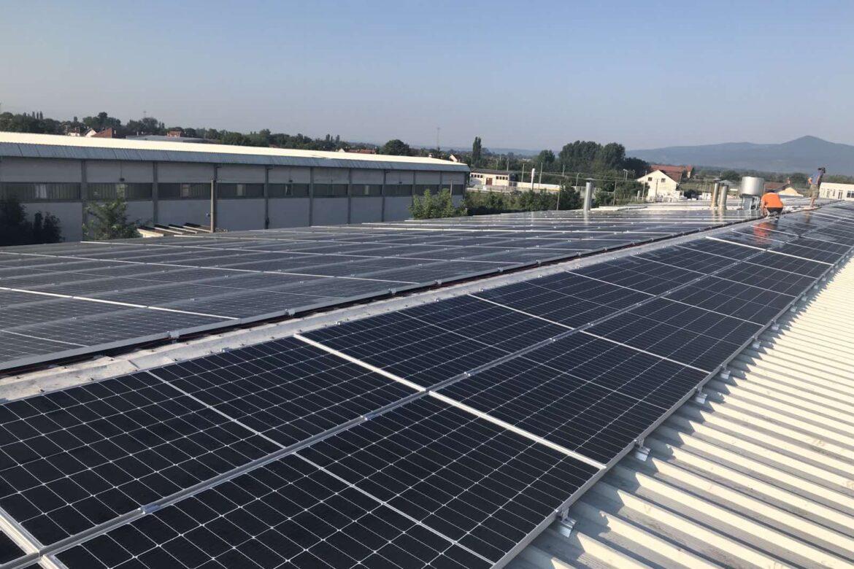 solaaMini solarna elektrana - Solar Petkovićr-petkovic-16