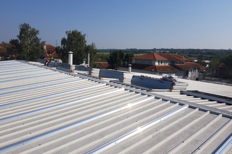 solar-petkoviaMini solarna elektrana - Solar Petkovićc-26