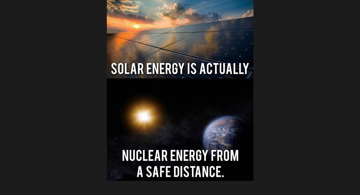 Solarna energija - Envidome d.o.o.